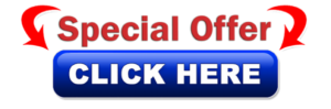 Click Here for Current Special Offers!