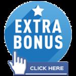 Extra Bonus! Click Here!